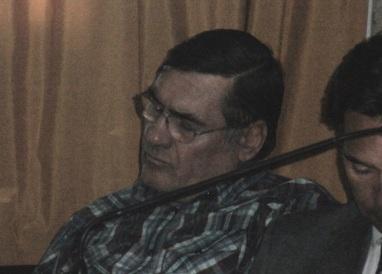 Oscar A. Bianchi
